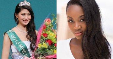 Những hoa hậu quốc tế bị chê tơi tả sau khi đăng quang