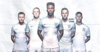 Tuyển Anh gây sốc trước trận gặp Iceland