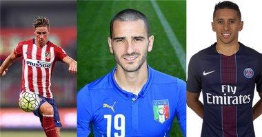 Điểm tin ngày 21/06: Chelsea sắp có được siêu trung vệ Italia