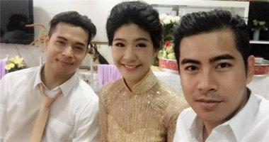 Trương Thế Vinh và bạn gái cơ trưởng sẽ kết hôn vào tháng 7