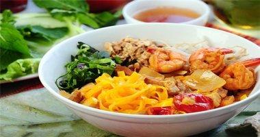 Những món ăn sáng ngon - bổ - rẻ chỉ có ở Đà Nẵng