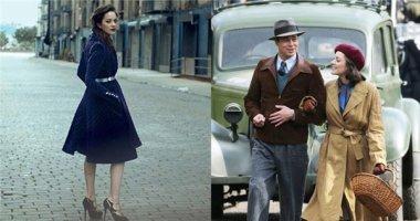 Soi mĩ nhân Brad Pitt vướng nghi vấn phim giả tình thật