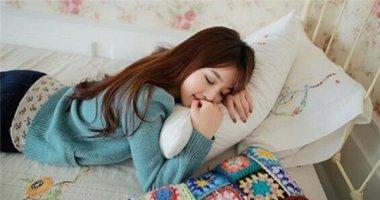 Vì sao chế độ báo thức của iPhone chỉ cho bạn ngủ nướng thêm 9 phút?
