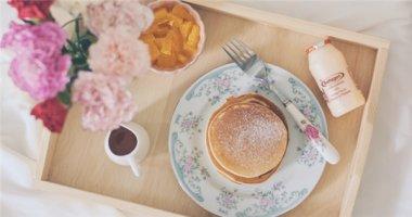 4 bí kíp để có hình bữa sáng nghìn likes