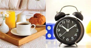 Tuyệt chiêu đánh bại bệnh ngủ nướng