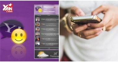 Lịch sử hơn 21 năm của Yahoo huyền thoại đã chấm dứt
