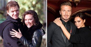 Những cặp đôi vàng Hollywood giúp bạn tin vào tình yêu vĩnh cửu