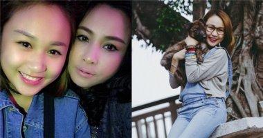 """""""Tức nước vỡ bờ"""" con gái Thanh Lam lên tiếng bảo vệ mẹ"""