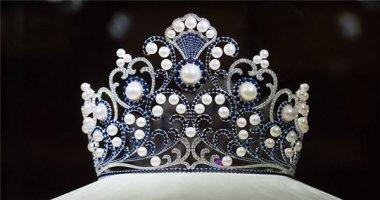 Bí mật đằng sau chiếc vương miện đẹp nhất của Hoa hậu Việt Nam