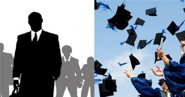 Ngành nào trả lương cao nhất cho sinh viên mới tốt nghiệp?