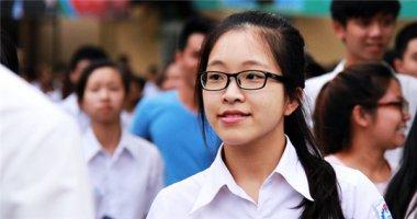 Đáp án đề thi môn Sinh học THPT quốc gia năm 2016