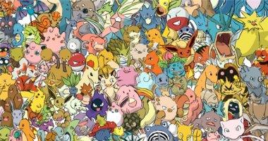 Bắt Pokémon GO chán rồi thì đi tìm Pikachu trong hình này đi!