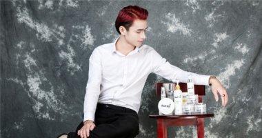 Huỳnh Nguyễn - Cuộc sống sẽ tốt hơn khi dám mạnh dạn thay đổi bản thân