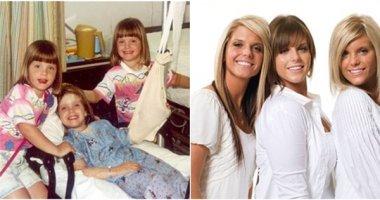Nghị lực của ba chị em bị bỏng và mất mẹ trong đám cháy
