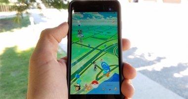 4 lí do này sẽ khiến bạn nghĩ lại xem có nên chơi Pokémon GO không