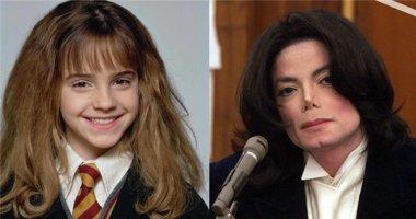 Hé lộ bí mật Michael Jackson từng muốn cưới Emma Watson khi 12 tuổi