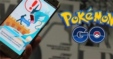 """Pokémon GO vừa chính thức có mặt trên iOS và Android đã kịp """"gây bão"""""""