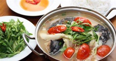 6 món ăn không thể bỏ qua khi du ngoạn đất Tây Nguyên
