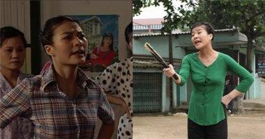 """Cuộc sống truân chuyên của nữ diễn viên bị """"ghét"""" nhất màn ảnh Việt"""