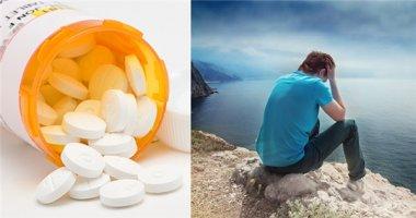 Thử nghiệm thuốc kéo dài tuổi thọ gặp tác dụng phụ teo tinh hoàn