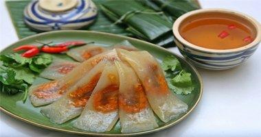 """6 món ăn """"ngon nhức nhối"""" nhất định phải thử khi du lịch Quảng Bình"""
