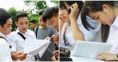 Chấm thi THPT quốc gia: Đã có thí sinh đạt 9,75 điểm Sử
