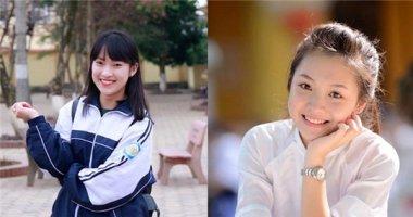 4 cô gái học giỏi đình đám chọn trường đại học nào?