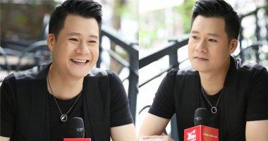 """Quang Dũng: """"Tôi vẫn đang học hỏi Tóc Tiên, Đông Nhi, Noo Phước Thịnh"""""""