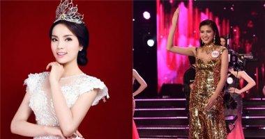 Những tai tiếng ầm ĩ của Hoa hậu Việt Nam trong 28 năm qua