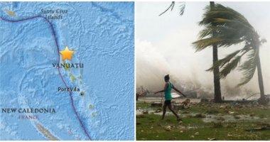 Động đất mạnh 7,2 độ richter ngoài khơi Thái Bình Dương