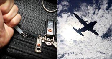 Những sự thật về máy bay khiến bạn phải há hốc mồm kinh ngạc