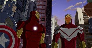 Những điều có thể bạn chưa biết về The Avengers