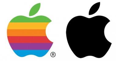 Những bí ẩn quanh logo quả táo khuyết của Apple