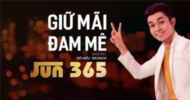 """MV mới của Jun 365 vừa lên sàn đã """"sốt xình xịch"""""""