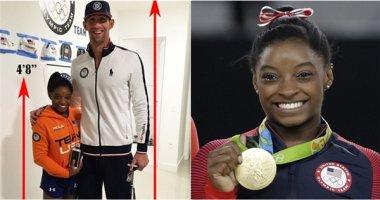 """Điều thú vị về """"cặp bài trùng"""" hot nhất Olympic năm nay"""