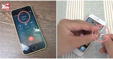 Lỗi iPhone lock không hiển thị tên người gọi, đây là cách khắc phục!
