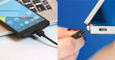 Tại sao không nên cắm điện thoại vào cổng sạc USB?