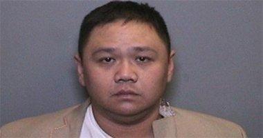 Minh Béo sẽ nhận hình phạt nào trong phiên tòa xử lần cuối?