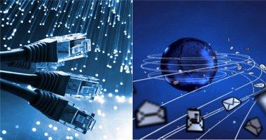 Cáp AAG sẽ sửa xong vào 21/8, truy cập Internet từ Việt Nam ra quốc tế tiếp tục chậm