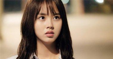 Có hay không một kết thúc có hậu nào dành cho ma nữ Kim So Hyun?