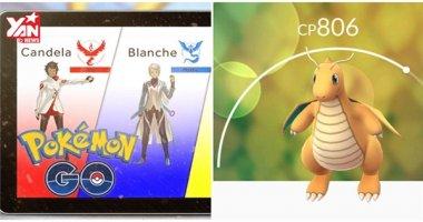 """Niantic khuyên bạn nên """"săn"""" các Pokemon giá trị này thay vì hàng loạt"""
