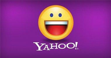 8x, 9x ôn lại kỉ niệm khi Yahoo Messenger chính thức khai tử