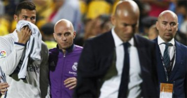 01h45 ngày 28/09, Borussia Dortmund vs Real Madrid: Chiêu khích tướng của Zidane