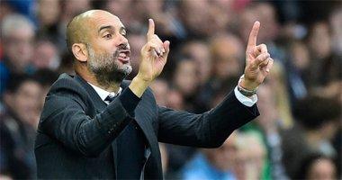 Lại thắng, Pep Guardiola đuổi kịp Ancelotti
