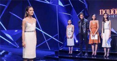 4 gương mặt có thể giành ngôi quán quân Next Top Model 2016