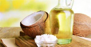 5 lý do cho thấy bạn nên đánh răng bằng dầu dừa