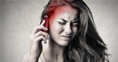 12 cách hữu ích giúp bạn tránh bức xạ điện từ của điện thoại