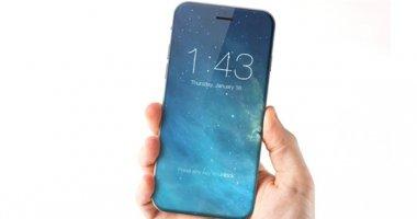 iPhone 7 đã bất ngờ có mặt tại Việt Nam với nhiều thay đổi