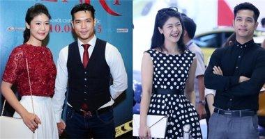 Trương Thế Vinh và bạn gái cơ trưởng hủy hôn, hoãn cưới vô thời hạn?