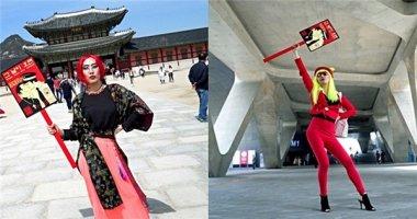 6 điều khiến bạn bất ngờ về cộng đồng người đồng tính ở Hàn